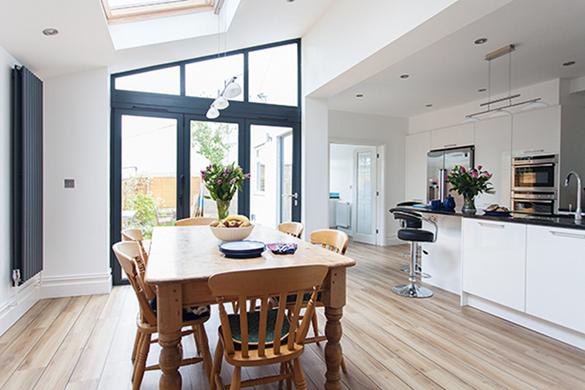 2 - 4 design ideas for modern house extension with bi-folding doors.jpg