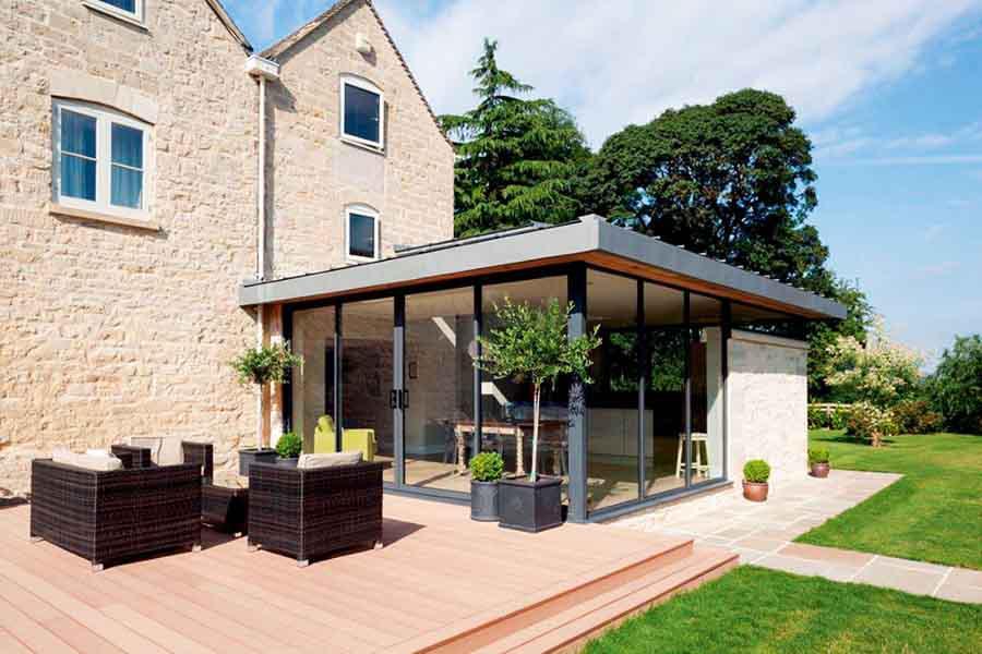 3 - 4 design ideas for modern house extension with bi-folding doors.jpg