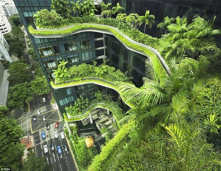 4 Examples of Amazing Architecture Design 2.jpg