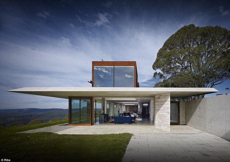 4 Examples of Amazing Architecture Design 4.jpg