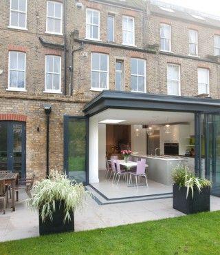 5 - 4 design ideas for modern house extension with bi-folding doors.jpg