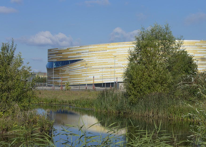 6 Famous Modern Architectural Buildings in The East Midlands 2.jpg