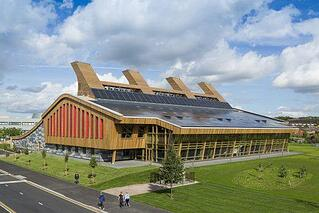 6 Famous Modern Architectural Buildings in The East Midlands 3.jpg