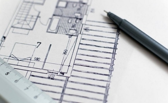 Architectural Planning & Design - What's Involved(1)