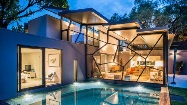 BDS - Australian Design 2