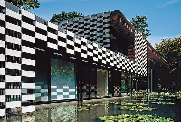 BDS - Japanese Design 2