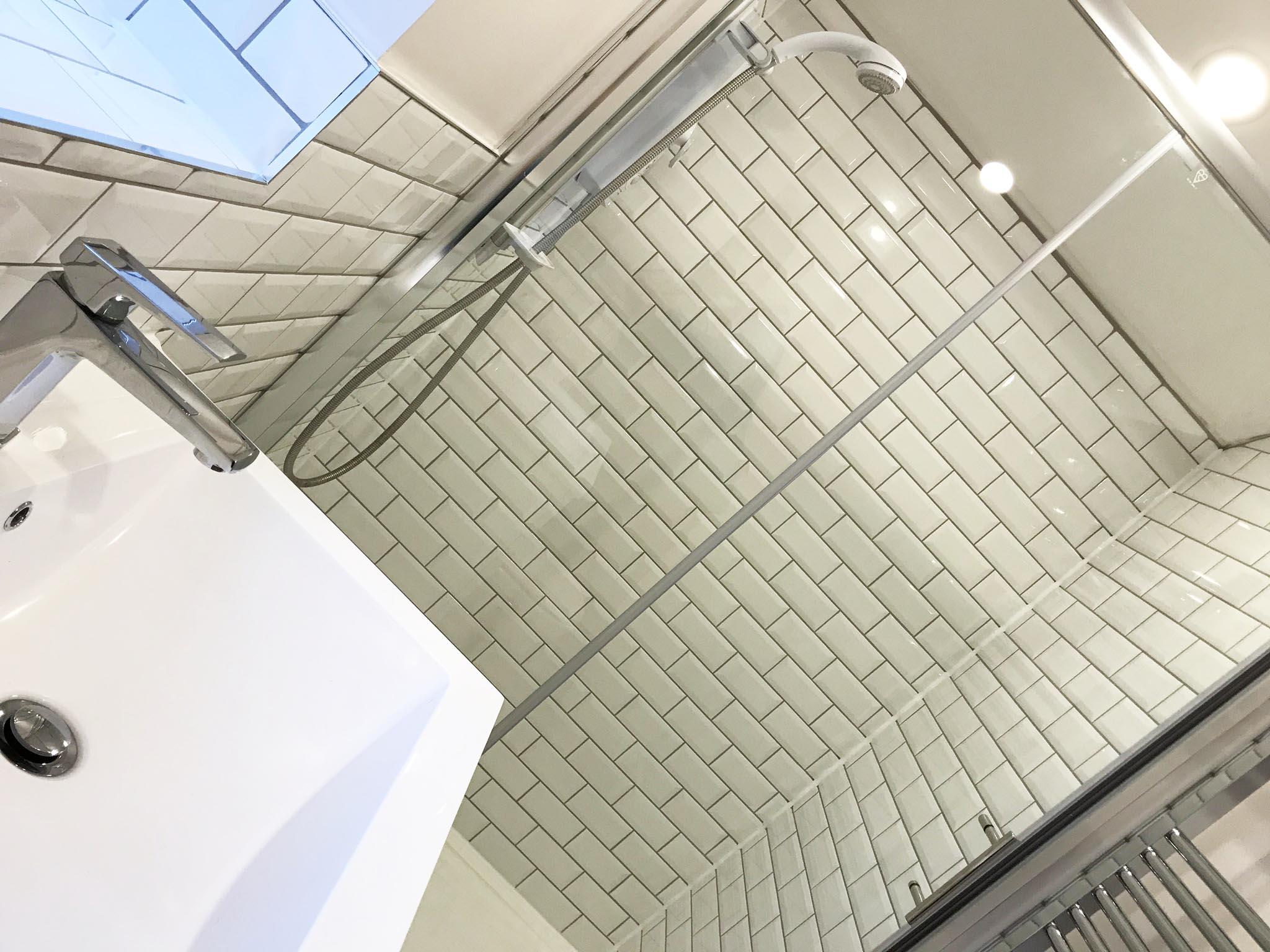 Belper Stone Cottage Bathroom BDS Architecture.jpg