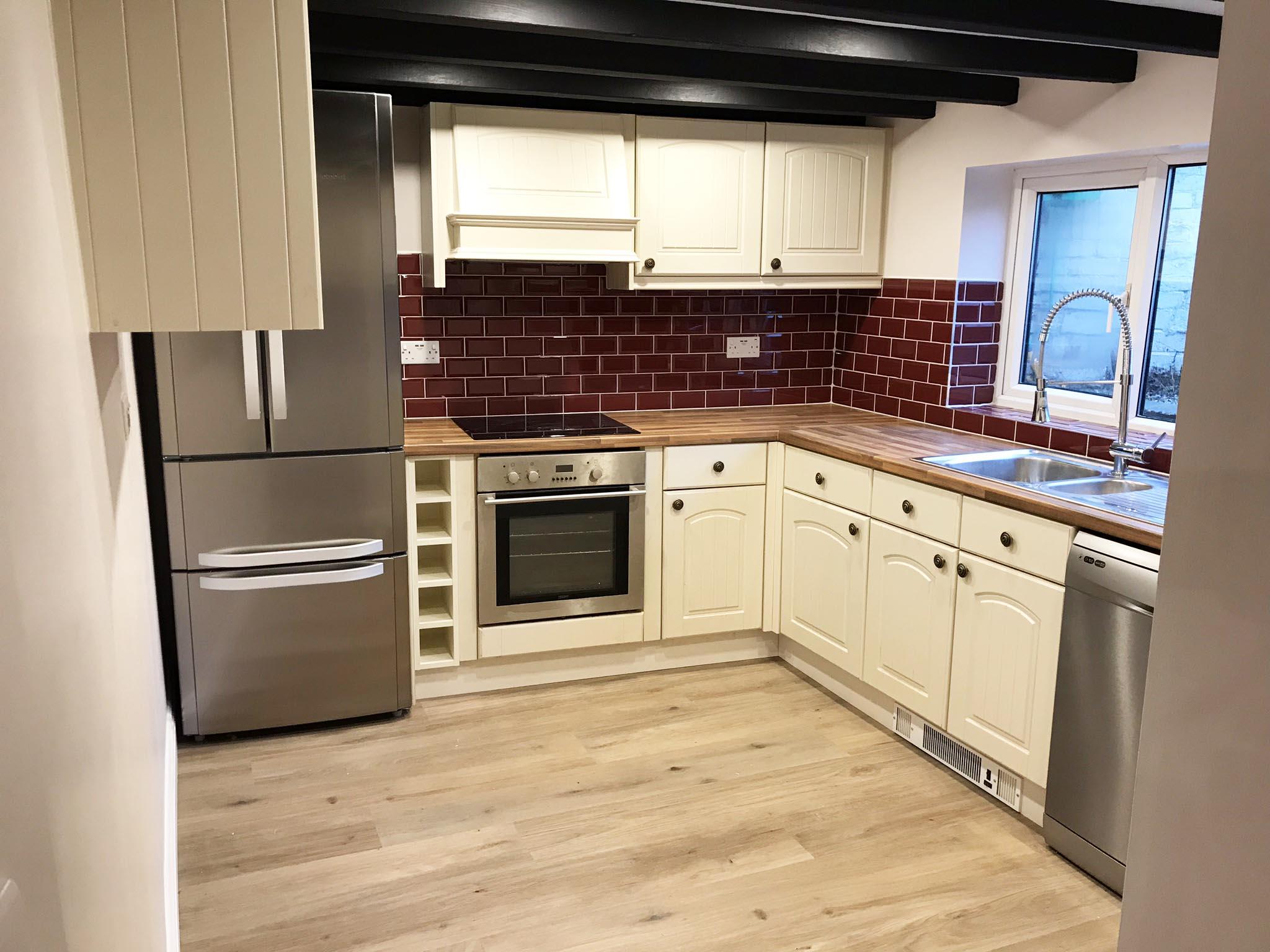 Belper Stone Cottage Kitchen BDS Architecture.jpg