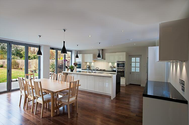4 Design Ideas For A Modern House Extension With Bi-Folding Doors.jpg