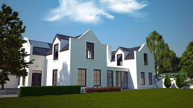 7 Incredible Two Storey Extension Designs To Take Your Home To Another Level.jpg