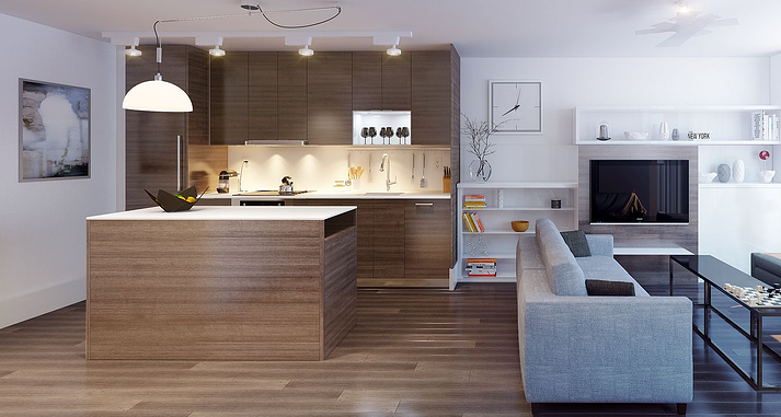 9 Stunning Contemporary House Extension Design Ideas