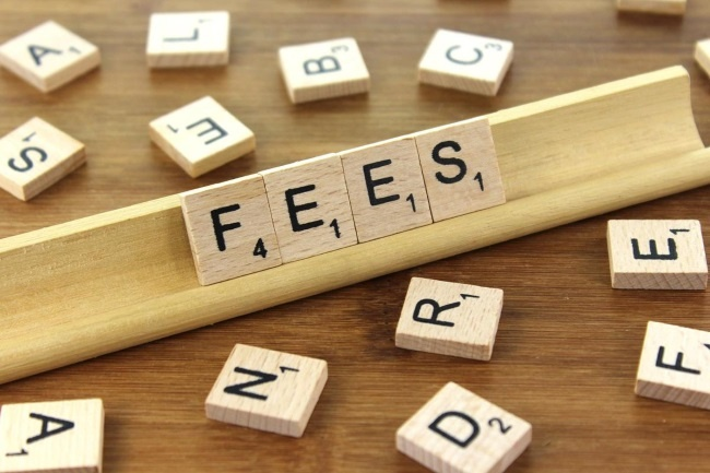 Architect Fees For Small Home Extensions – What Should You Pay.jpg