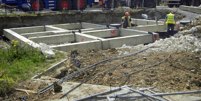Calculating The Depth Of Foundations For Single Storey Extensions - NEW.png