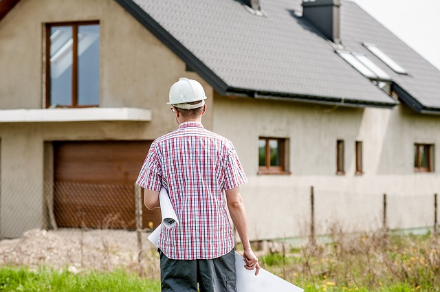 Can I Extend My House - How To Find Out Whether Or Not You Can Add To Your Home Without Planning Permission.jpg