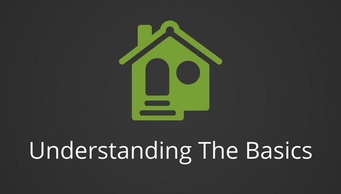 Extending Your Home In Derby - Understanding The Basics.jpg