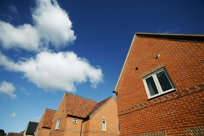 How Much Do Two Storey Extensions Typically Cost Per
