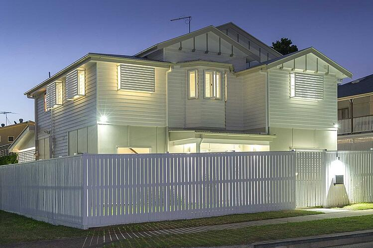 How Much Does It Cost To Build An Extension?.jpg