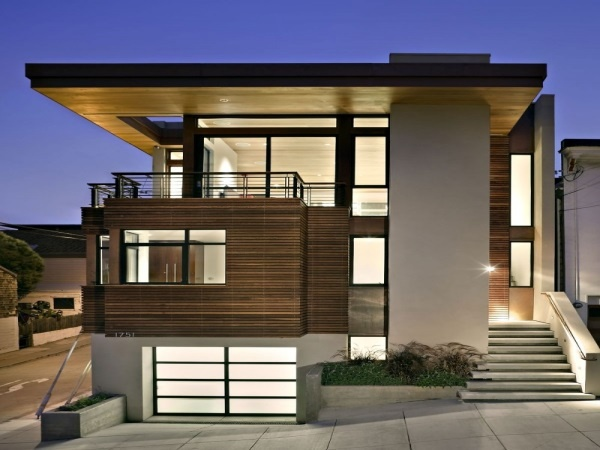 How To Find An Architectural Designer To Build Your Dream Extension.jpeg