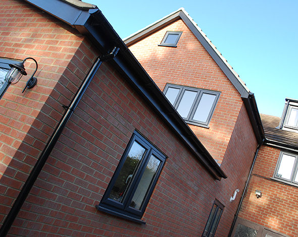 Is It Possible To Build House Extensions Without Planning Permission - NEW.jpg