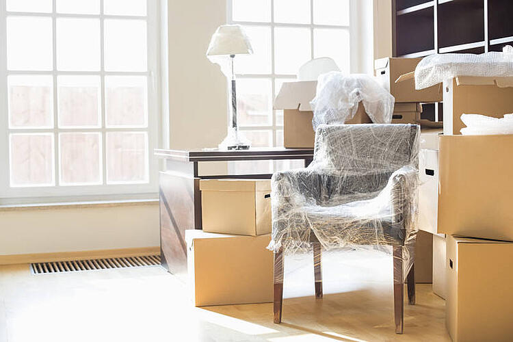 Move House Or Extend – What's Involved.jpg