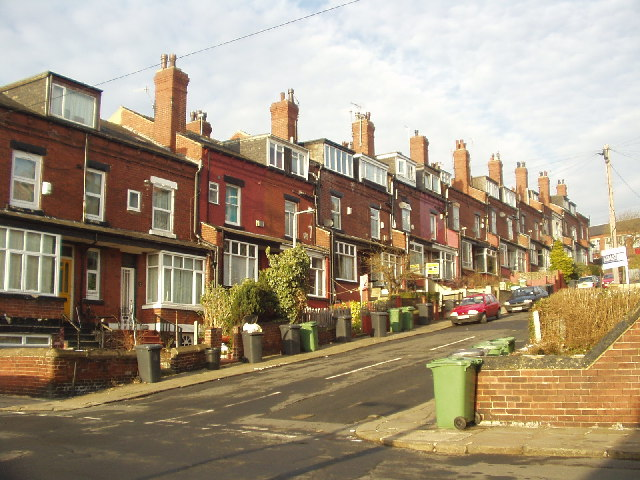 Two Storey Extensions For Mid Terraced Houses – 3 Mistakes You'll Want To Avoid!.jpg