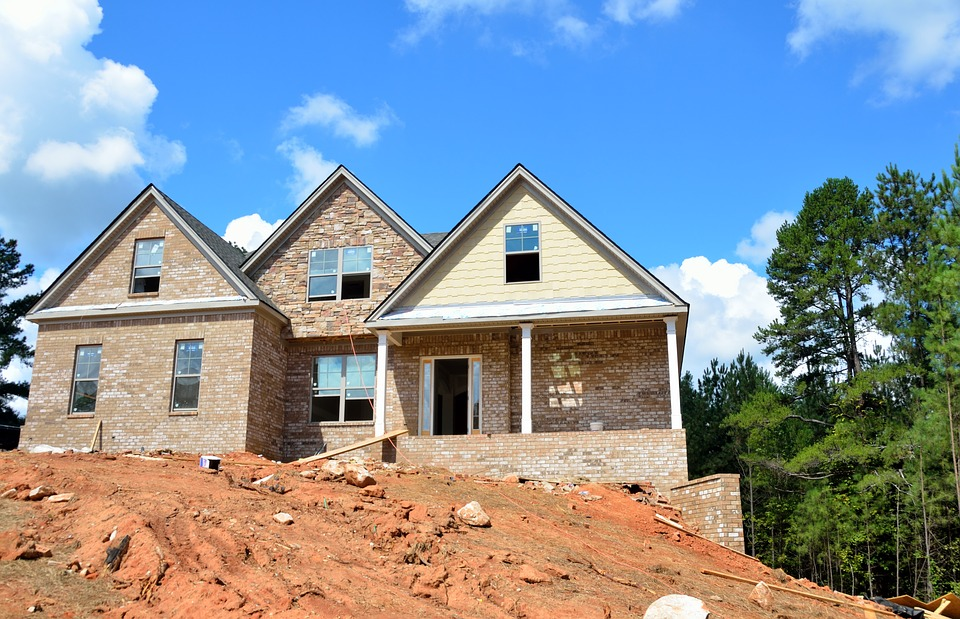 Where To Start When Building A House - 3 Simple Steps You Can Follow - NEW.png