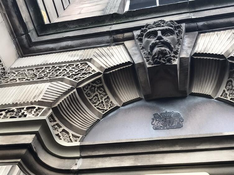 Burton County Court Architectural Detail.jpg