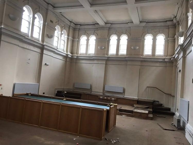 Burton County Court Interior 2.jpg