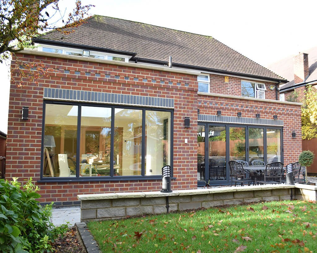 How To Plan Your Dream House Extensions With Home Extension Drawings.jpg