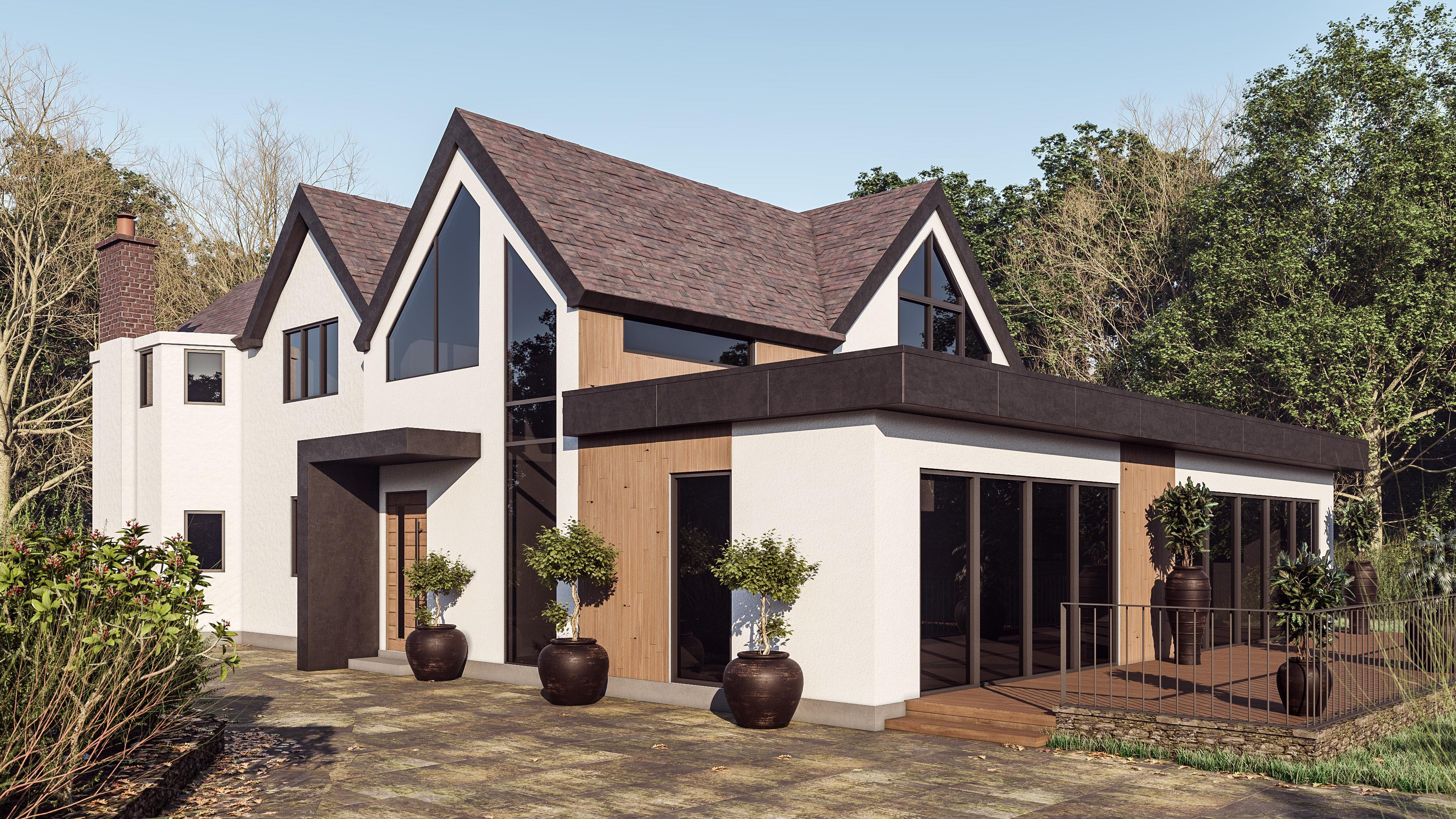Little Eaton Renovation and Extension 3D image Idea1.jpg