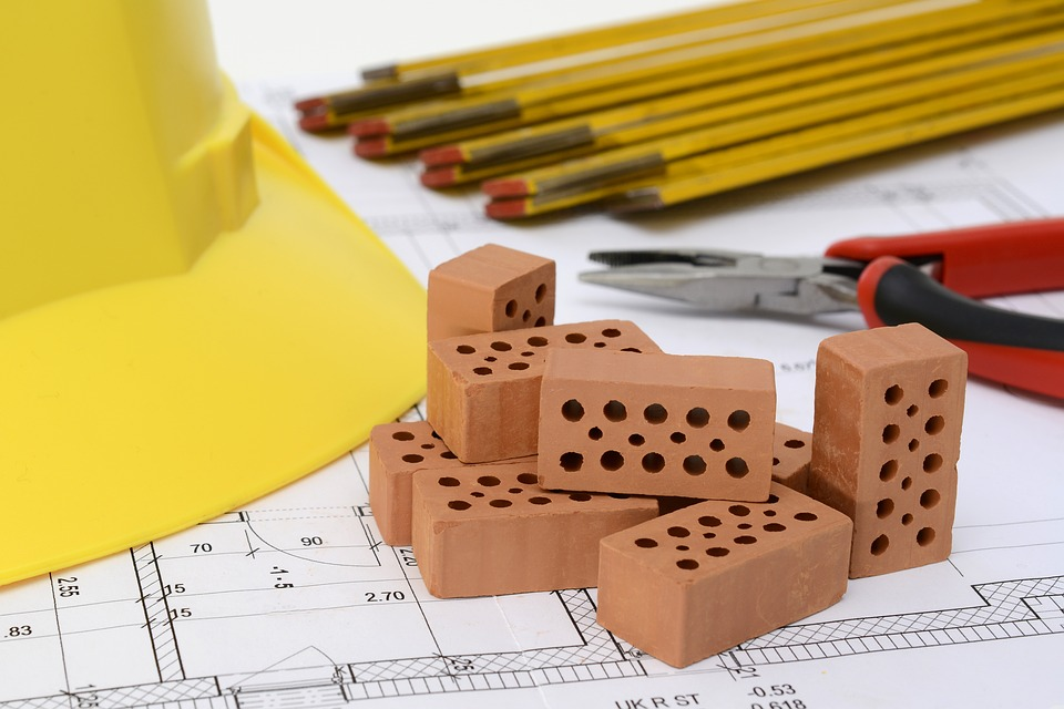 Outline Vs Detailed Planning Permission - Which Is Better For Self-Builders