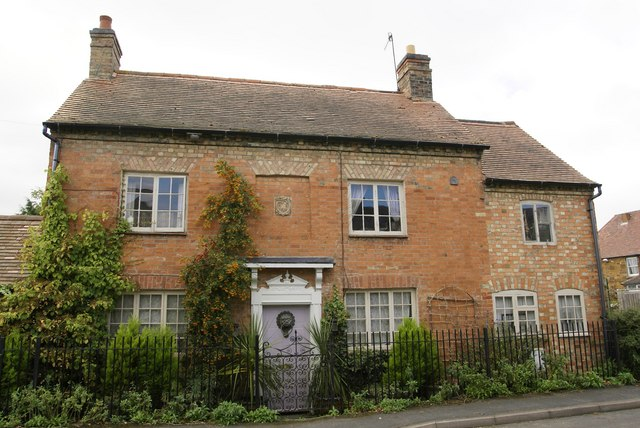 Renovating a period property - is it worth it - Copy