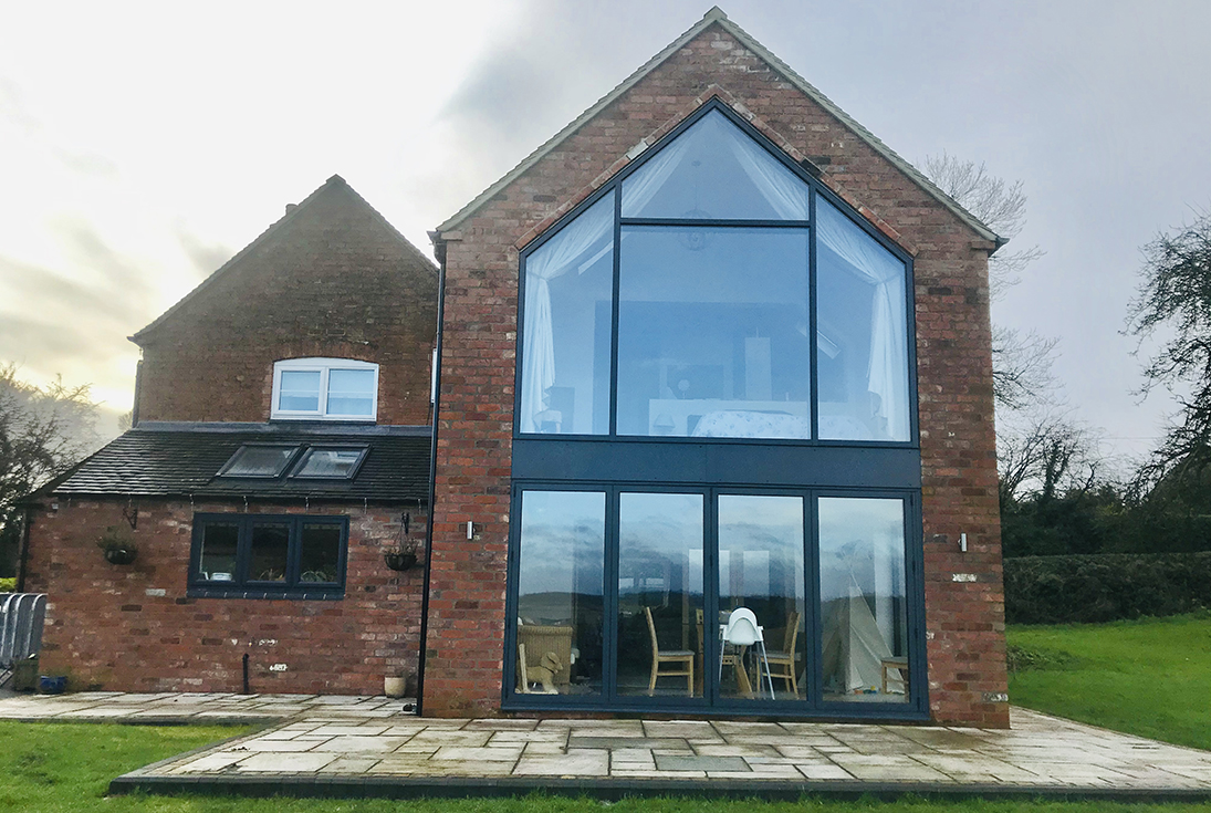 Rods-two-storey-extension_6962-BDS-Architecture