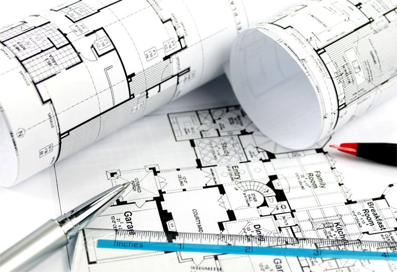 What Do The Top Architecture Firms Have In Common