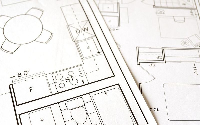 How Home Architecture Differs From Commercial Architecture