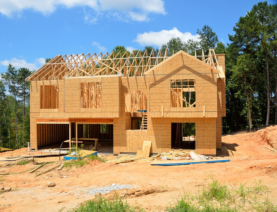 Awesome The Prospect Of Building Your Own House Can Be Feel Exciting And Incredibly  Liberating U2013 Just Think Of All Those Innovative Green Features You Can ... Good Ideas
